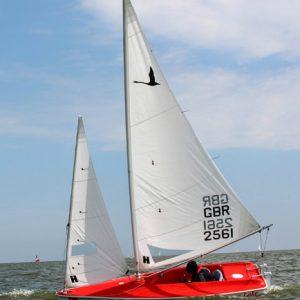 liberty-sails-website2