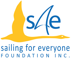 s4e logo