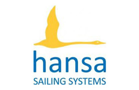 website-news-items-hansa-logo