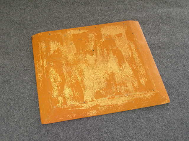 5359 - Ply base plate