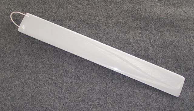3321 - 2.3W, 2.3S, 303S, LibS rudder blade.