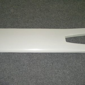 3160 - Liberty S centreboard. (60kg internal lead)