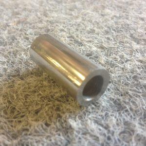 2191.14 - Slave pin