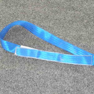 6302.21 - Chest plate strap (long)