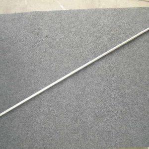 4361.1 - Liberty foremast main tube (28.8mm x 1.2mm wall)