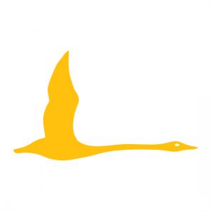 4467 - Liberty XS bowsprit complete