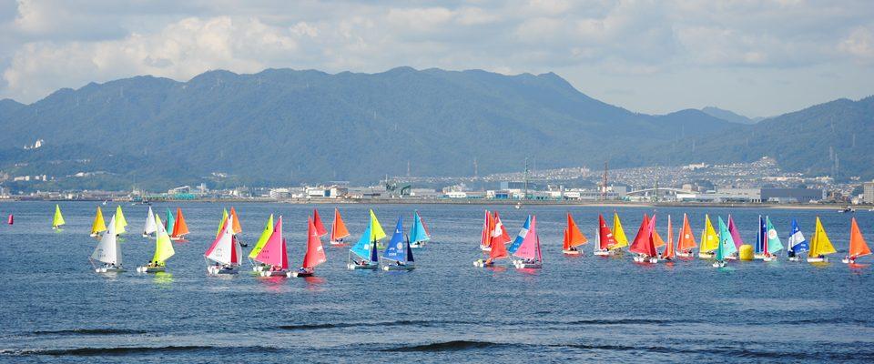 hiroshima worlds fleet