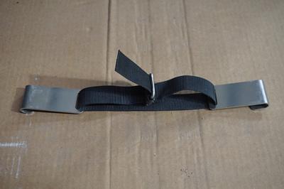 3505 - lockdown strap